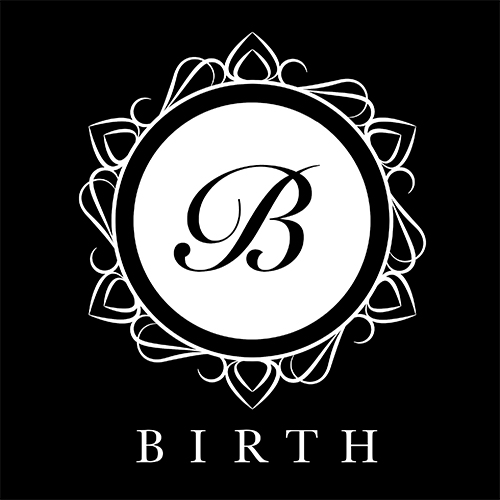 birth